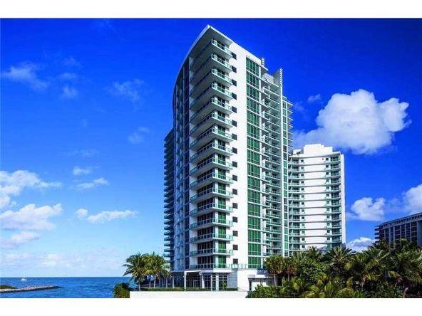 10295 Collins Ave. # 616, Bal Harbour, FL 33154 Photo 1