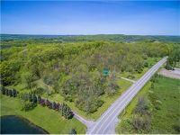 Home for sale: 6265 Knapp Rd. Lot 3, Canandaigua, NY 14424