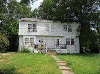 Home for sale: 102 Dalzell St., Shreveport, LA 71104