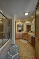 Home for sale: 34 El Diente Dr., Durango, CO 81301