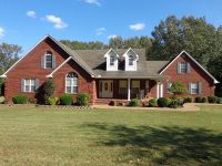 Home for sale: 424 Sunnyside Dr., Paris, TN 38242