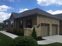 Home for sale: 5791 Springview Cir., Mason, OH 45040