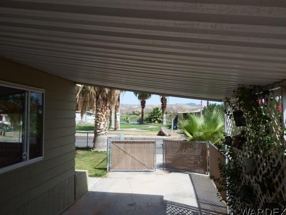 401 E. Riverfront Dr., Parker, AZ 85344 Photo 5
