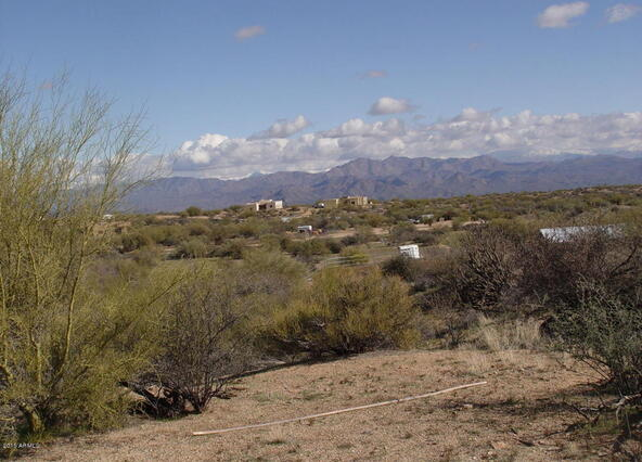 14100 E. Dove Valley Rd., Scottsdale, AZ 85262 Photo 11