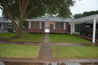Home for sale: 5618 Blue Bonnet, Alexandria, LA 71303