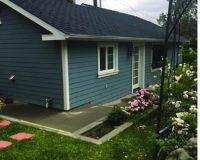 Home for sale: 1700 Paloma St., Pasadena, CA 91104