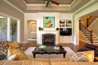 Home for sale: 5205 Spring Mist Ct., Prospect, KY 40059