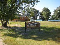 Home for sale: 37717 Long Harbor Ln., Frazee, MN 56544