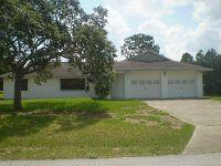 Home for sale: Gleneagle, Lecanto, FL 34461