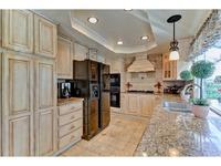 Home for sale: 5 Los Felis Dr., Phillips Ranch, CA 91766