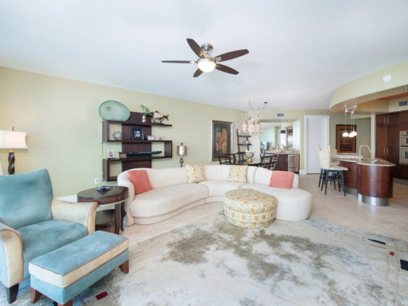 29531 Perdido Beach Blvd., Orange Beach, AL 36561 Photo 11