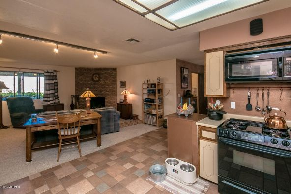 3240 Simms Avenue, Kingman, AZ 86401 Photo 133