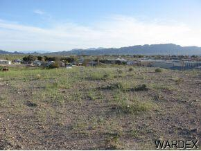 5083+91 Chiricahua Dr., Topock, AZ 86436 Photo 3