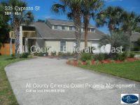 Home for sale: 321 Cypress St., Destin, FL 32541