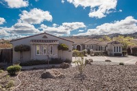 Home for sale: 302 Belladera, Monterey, CA 93940