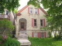 Home for sale: 345 E. Rosedale Ave., Milwaukee, WI 53207