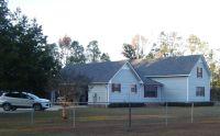 Home for sale: 1300 Brinson Rd., Colquitt, GA 39837