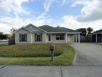 Home for sale: 338 Jennifer St., Gray, LA 70359