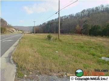790 Greenhill Blvd. N.W., Fort Payne, AL 35967 Photo 6