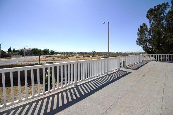 37713 Avenida de Diego, Palmdale, CA 93552 Photo 10