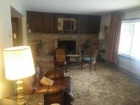 Home for sale: 9 Derringer St., Sugarloaf, PA 18249