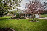 Home for sale: 2763 S. Harvest Acres Dr., Vincennes, IN 47591