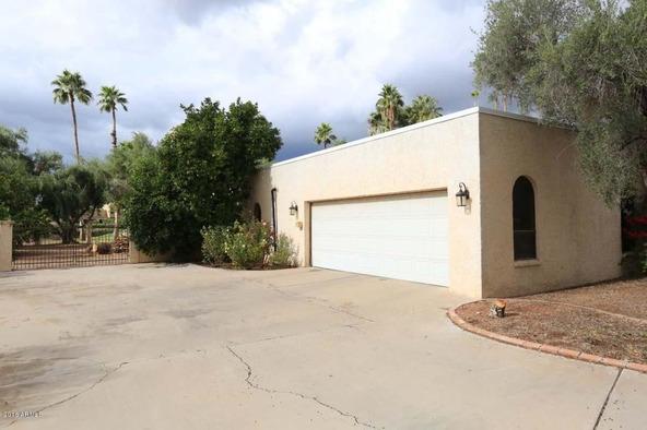 4626 N. 66th St., Scottsdale, AZ 85251 Photo 7