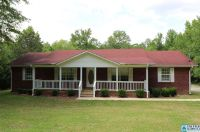 Home for sale: 200 Pine Harbor Rd., Pell City, AL 35128