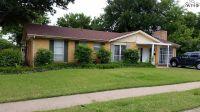 Home for sale: 5101 Kingston Dr., Wichita Falls, TX 76310