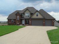 Home for sale: 1700 Coyote Crossing, Washington, IL 61571