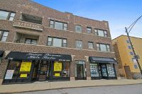 Home for sale: 1340 West Irving Park Rd., Chicago, IL 60613
