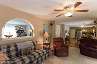 Home for sale: 11370 Dobbins Ln., La Plata, MD 20646