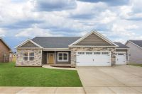 Home for sale: 4248 Tripoli Dr., Lafayette, IN 47909