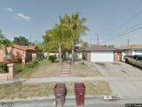 Home for sale: Mohawk, Santa Ana, CA 92704