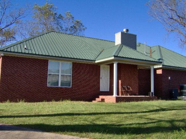 7366 Hwy. 51 S., Midway, AL 36053 Photo 40