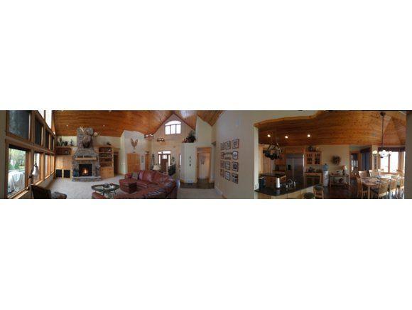 W5547 Pines Ln., Wausaukee, WI 54115 Photo 13