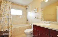 Home for sale: 332 Nordica Avenue, Glenview, IL 60025