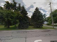 Home for sale: Norton, Norton, OH 44203
