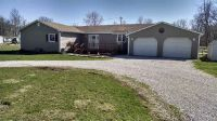Home for sale: 419 W. Wall, Shelburn, IN 47879