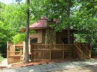 Home for sale: 145 Rue Cezzan, Lavonia, GA 30553