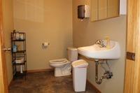 Home for sale: 2535 Bing Miller, Urbana, IA 52345