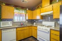 Home for sale: 10645 Sunflower Cir., Armona, CA 93202