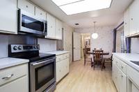 Home for sale: 5315 Crane Rd., West Melbourne, FL 32904