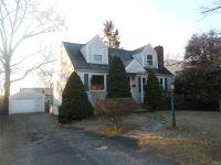 Home for sale: 59 Moritz Pl., Fairfield, CT 06824