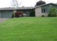 Home for sale: 623 Orchard Dr. E., Lexington, OH 44904