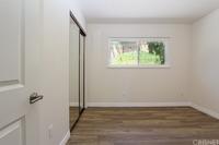 Home for sale: 18317 Ankara Ct., Porter Ranch, CA 91326
