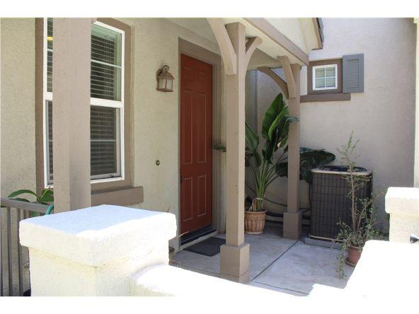13235 Copra Avenue, Chino, CA 91710 Photo 42