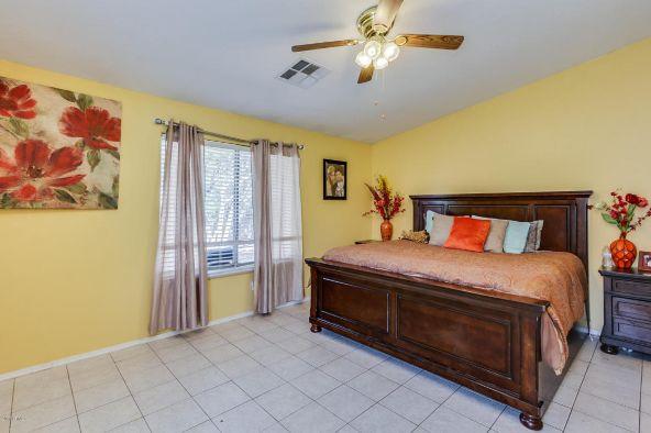 10630 W. la Reata Avenue, Avondale, AZ 85392 Photo 16