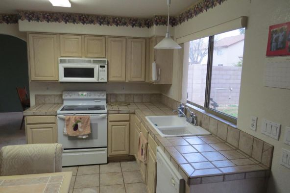 10354 W. Sunflower Pl., Avondale, AZ 85392 Photo 27