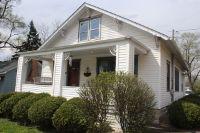 Home for sale: 17100 Oak Park Avenue, Tinley Park, IL 60477
